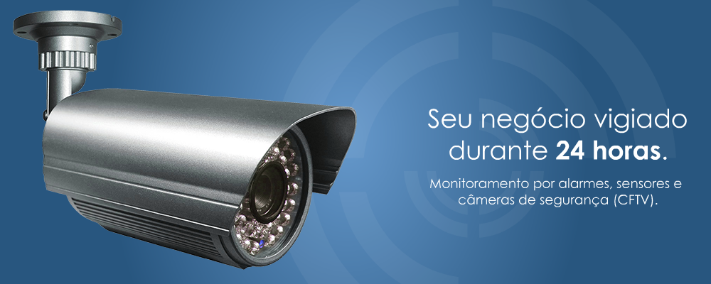 Security View - Sistema de Segurança 3e353ccbe2